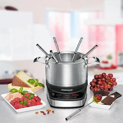 rommelsbacher-fondue-set-f-1200