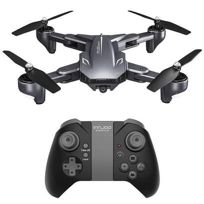 dron-innjoo-blackeye-4k-autonomia-20-minutos-camara-40962160p-gris