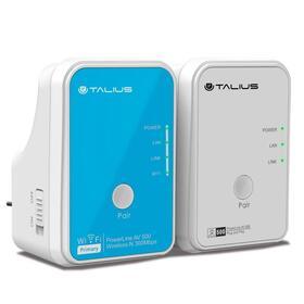 talius-redes-plc-kit-av500mbpsav300mbps-1-wifi-plc-500wkit-v2