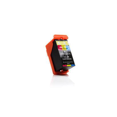 cartucho-de-tinta-generico-para-dell-y499dx740nx738n-tricolor-592-11334592-11329