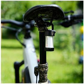 led-lenser-ml4-mini-linterna-de-camping-negro-300lm