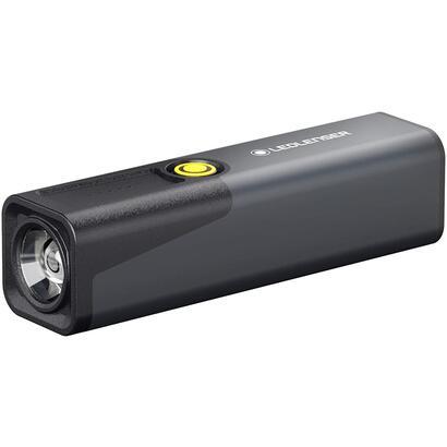 led-lenser-iw3r-linterna-negro-320lm