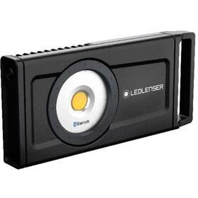 ledlenser-502002-if8r-led-luz-de-trabajo-recargable-66-w-4500-lm