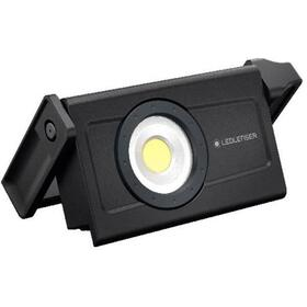 ledlenser-502001-if4r-led-luz-de-trabajo-recargable-34-w-2500-lm