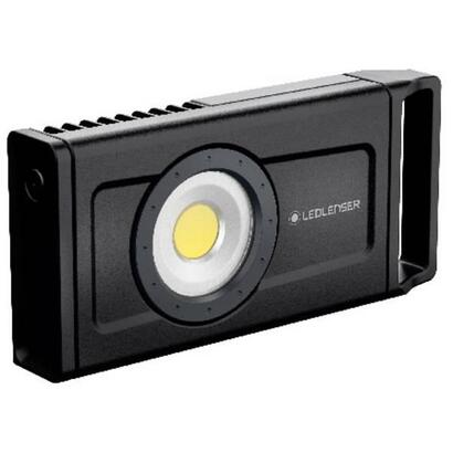 ledlenser-502172-if4r-music-led-luz-de-trabajo-recargable-34-w-2500-lm