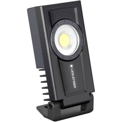 ledlenser-502171-if3r-led-luz-de-trabajo-recargable-1000-lm