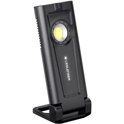 ledlenser-502170-if2r-led-luz-de-trabajo-recargable-200-lm