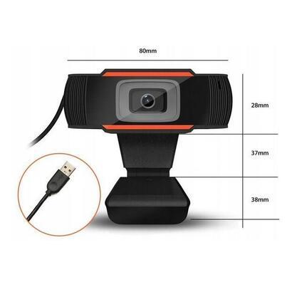 camara-web-duxo-webcam-x13-1080p-usb