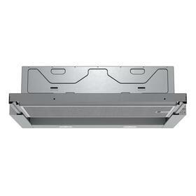 siemens-li64lb531-iq300-campana-extractora-plata