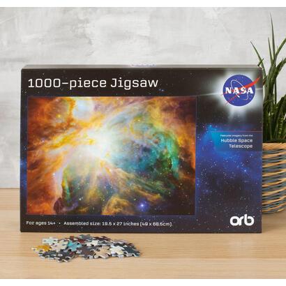 puzzle-de-1000-piezas-de-la-nasa-space-v2-blue