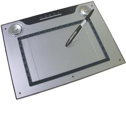 tableta-digitalizadora-aiptek-10000u-area-activa-229x14cm-4000lpi-usb