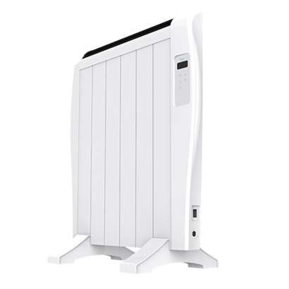 cecotec-readywarm-1200-thermal-connected-emisor-termico-wi-fi-900w