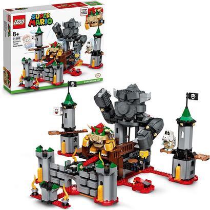 lego-super-mario-set-de-expansion-batalla-final-en-el-castillo-de-bowser-71369
