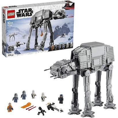 lego-star-wars-at-at-75288