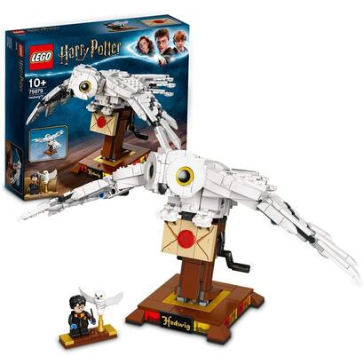 lego-harry-potter-hedwing-75979