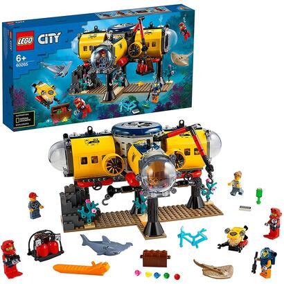lego-60265-oceano-base-de-exploracion