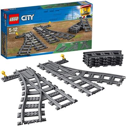 lego-city-trains-cambios-de-agujas-60238