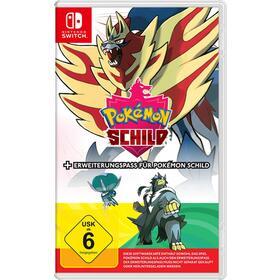 aleman-nintendo-pokemon-shield-incl-extension-pass