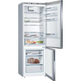 bosch-serie-6-kge49aica-nevera-y-congelador-independiente-413-l-a-acero-inoxidable