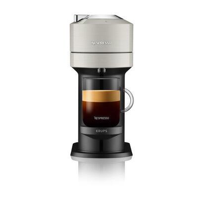krups-nespresso-vertuo-next-xn910b-cafetera-de-capsulas