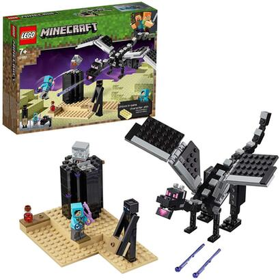 lego-minecraft-la-batalla-en-el-end-21151