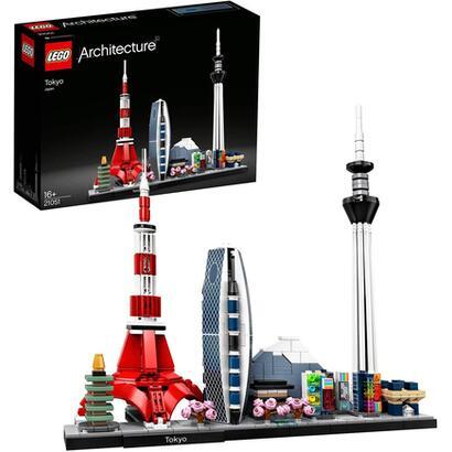 lego-21051-architecture-tokio