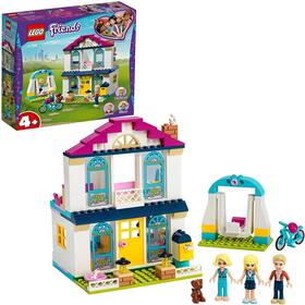 lego-friends-casa-de-stephanie-41398