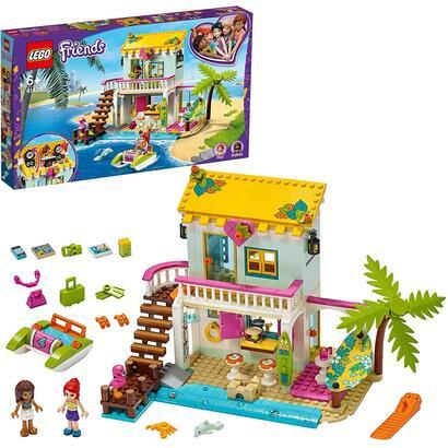 lego-friends-casa-en-la-playa-41428