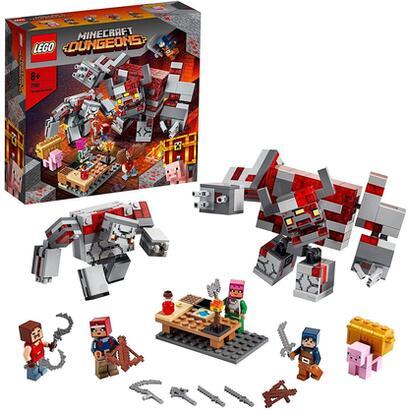 lego-minecraft-la-batalla-por-la-piedra-roja-21163