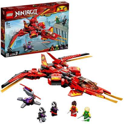 lego-ninjago-caza-de-kai-71704