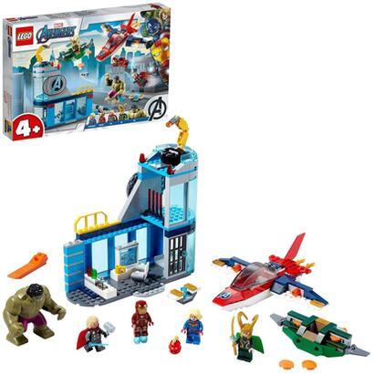 lego-super-heroes-vengadores-ira-de-loki-76152