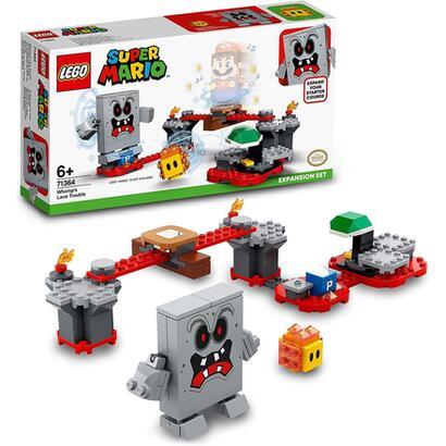 lego-super-mario-set-de-expansion-lava-letal-de-roco-71364