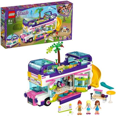 lego-friends-bus-de-la-amistad-41395