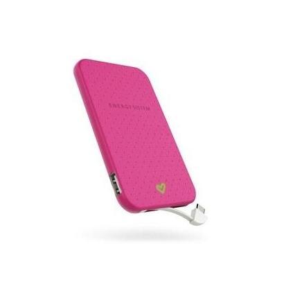 cargador-power-bank-energy-extra-battery-2500-37v2500mah-smartphone-rosa-424436