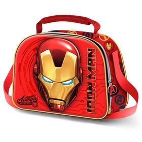 bolsa-portameriendas-3d-iron-man-marvel