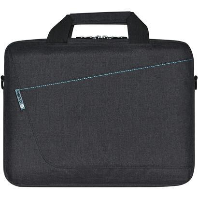 coolbox-maletin-portatil-14-negro-azul-funda