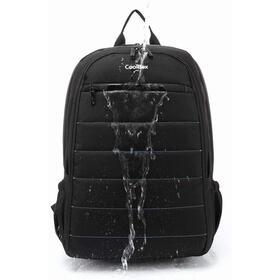 coolbox-mochila-portatil-156-negro-unisex-adulto
