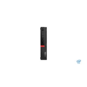 pc-reacondicionado-m920-tiny-i5-8500t16gb256gb-ssdw10p-