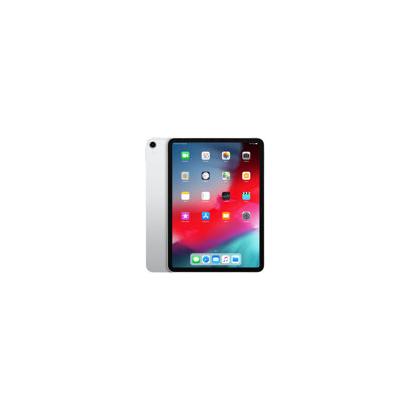reacondicionado-apple-11-inch-ipad-pro-wi-fi-1st-generation-tablet-64-gb-11