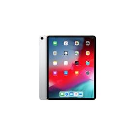 reacondicionado-apple-129-inch-ipad-pro-wi-fi-3rd-generation-tablet-512-gb-129