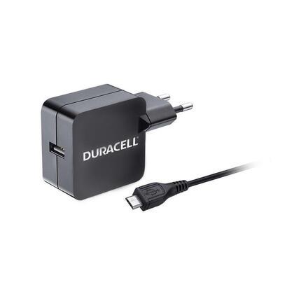 duracell-cargador-pared-dmac10-eu-1xusb-5v-24a-cable-micro-usb
