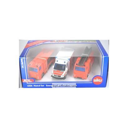siku-conjunto-de-servicio-de-emergencia-3-piezas