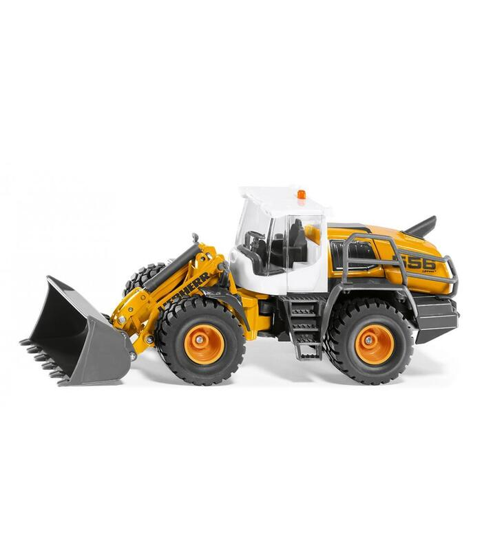 siku-excavadora-super-liebherr-l-566-vehiculo-de-juguete-amarillo-gris
