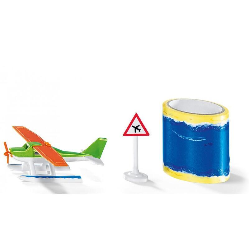 siku-super-hidroavion-con-cintamit-tape