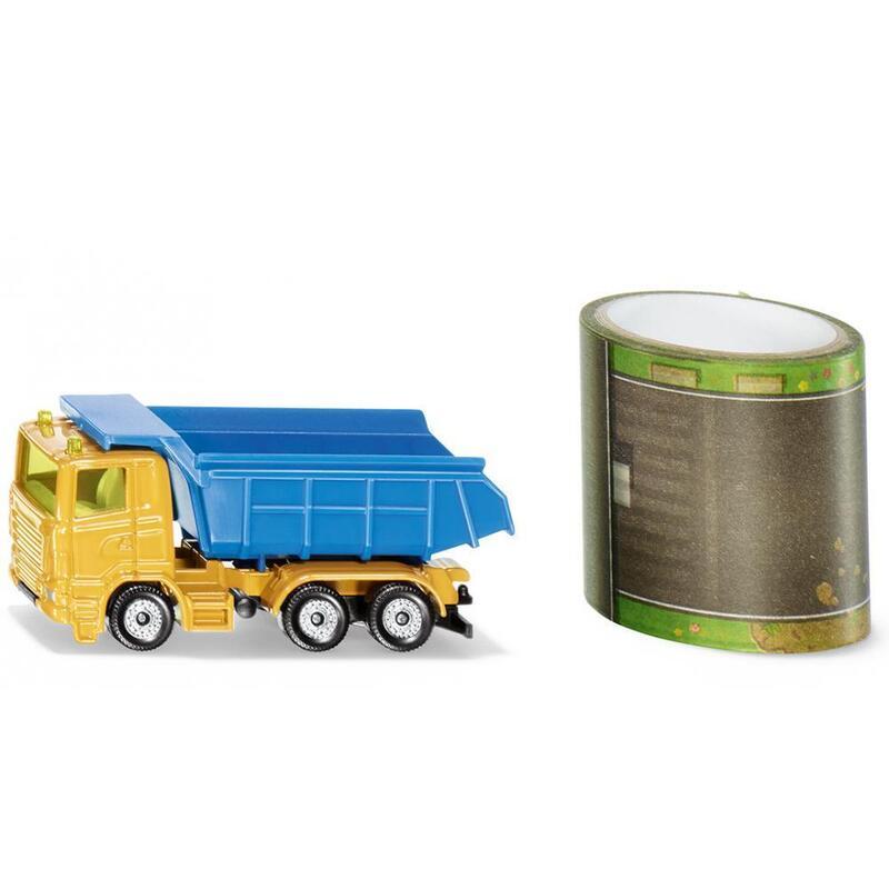 siku-super-camion-dumper-con-carretera