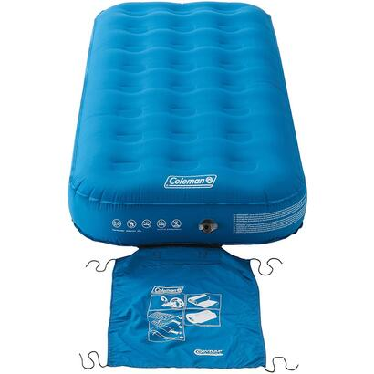 coleman-colchon-de-aire-inflable-individual-extra-durable-cama-de-invitados-camping