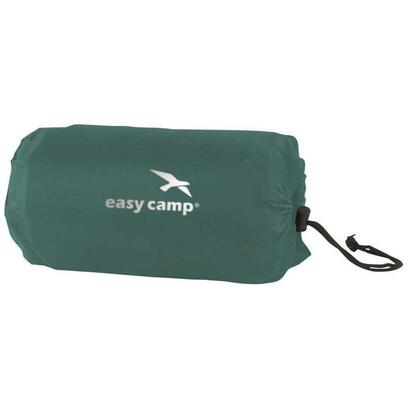 easy-camp-lite-mat-single-1825125-cm-colchoneta