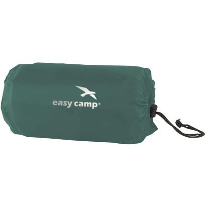 easy-camp-lite-mat-single-38-cm-verde-300054-colchoneta-de-camping