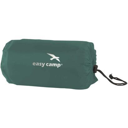 colchon-de-camping-easycamp-lite-mat-single-5-cm-unico-verde