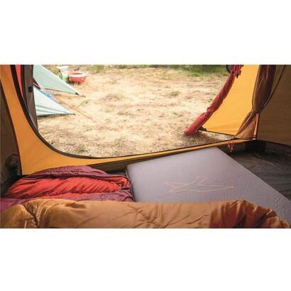 colchon-de-camping-easycamp-siesta-mat-single-15-cm-unico-gris